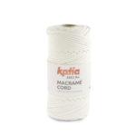 katia-lana-macrame-cord-pv-2020-115