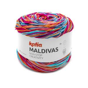 katia-lana-maldivas-pv-2020-C_80