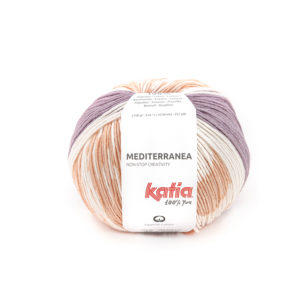 katia-lana-mediterranea-pv-2021-300