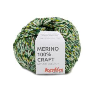 katia-lana-merino-100-craft-oi-20-21-200