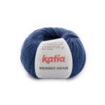 katia-lana-merinoaran-oi-20-21-azul-noche-katia-57-rc
