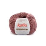 katia-lana-merinoaran-oi-20-21-rosa-oscuro-katia-84-rc