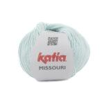 katia-lana-missouri-pv-20-21-54