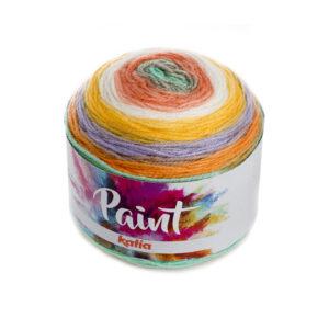 katia-lana-paint-oi-20-21-50