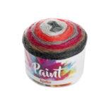 katia-lana-paint-oi-20-21-56