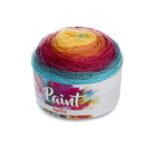 katia-lana-paint-oi-20-21-65