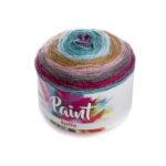 katia-lana-paint-oi-20-21-66