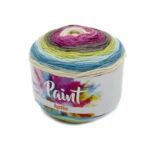 katia-lana-paint-oi-20-21-72