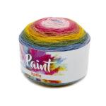 katia-lana-paint-oi-20-21-73