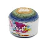 katia-lana-paint-oi-20-21-74