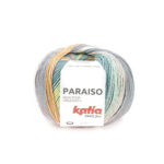 katia-lana-paraiso-pv-2021-100