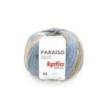 katia-lana-paraiso-pv-2021-101