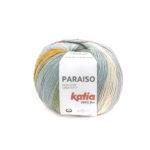 katia-lana-paraiso-pv-2021-102