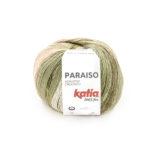 katia-lana-paraiso-pv-2021-103