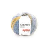 katia-lana-paraiso-pv-2021-104