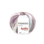 katia-lana-paraiso-pv-2021-105