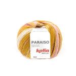 katia-lana-paraiso-pv-2021-106