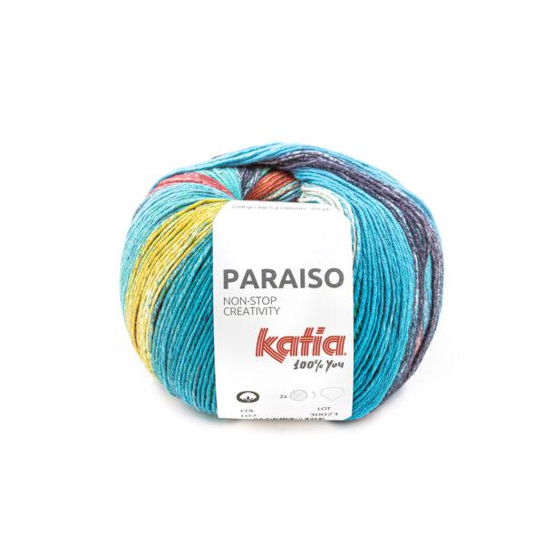 katia-lana-paraiso-pv-2021-107