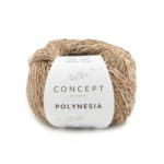 katia-lana-polynesia-pv-2021-205