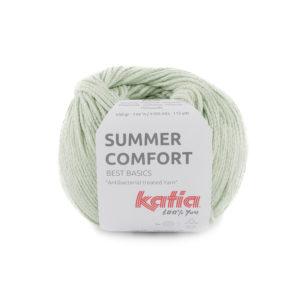 katia-lana-summer-comfort-pv-2021-62