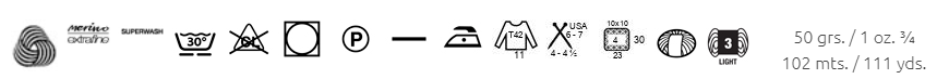 katia-merino-100-especificaciones-oi-20-21.fw