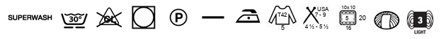 katia-merino-aran-especificaciones-oi-20-21