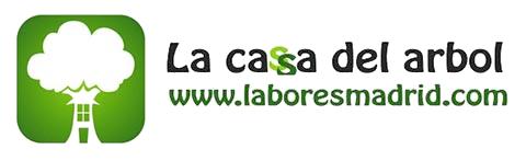 Labores Madrid - La Cassa del Árbol